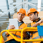 Joint Health and Safety Committees Responsibility In Ontario
