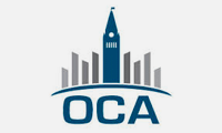 Ottawa Construction Association logo
