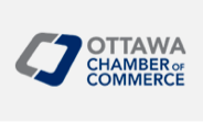 Ottawa Chamber Of Commerce Logo