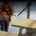 Safety Courses: Working At Heights & First Aid