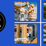 Our April Featured Safety Courses