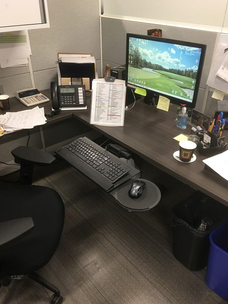 ergonomic-assessment-Ottawa