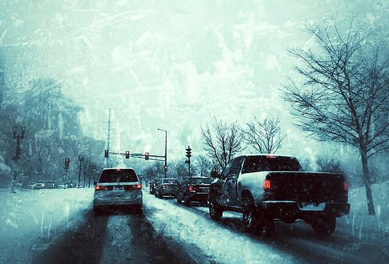winter-driving-safety