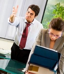 workplace-violence