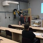 Safety Courses In Ottawa For December