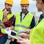 Job Hazard Assessments